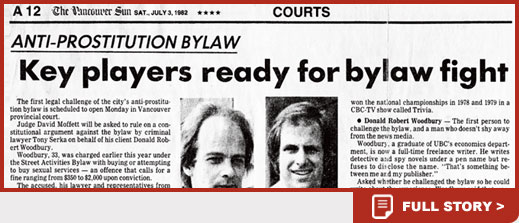 Key players ready for bylaw fight